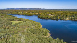 Photo of 0 Leaches Point Road, Orland, ME 04472 (MLS # 1432904)