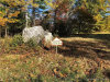 Photo of Lot#6a Rolling Meadow West, Rockport, ME 04856 (MLS # 1433187)