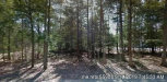 Photo of 0 Midway Lane, Freeport, ME 04032 (MLS # 1433585)