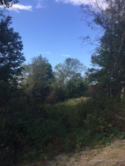 Photo of Lot 22-1 Morse Road, Knox, ME 04986 (MLS # 1434098)