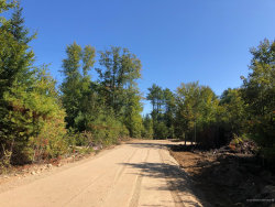 Photo of Lot 1 Whitetail Way, North Yarmouth, ME 04097 (MLS # 1434184)