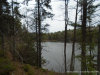 Photo of Lot E Youngs Point Road, Wiscasset, ME 04578 (MLS # 1435211)
