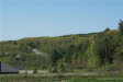 Photo of Lot 7 Kings Highway, West Bath, ME 04530 (MLS # 1435365)