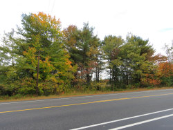Photo of 376 US Route 1 Rt 1, Freeport, ME 04032 (MLS # 1435578)