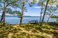 Photo of 128 Groves Road, Yarmouth, ME 04096 (MLS # 1435585)