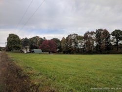 Photo of Lot 55 South Freedom Road, Albion, ME 04910 (MLS # 1435880)