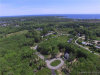 Photo of 9 Commodore's Way, Kennebunk, ME 04043 (MLS # 1436281)