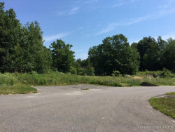Photo of 650 Lincoln Street, Waterville, ME 04901 (MLS # 1436326)