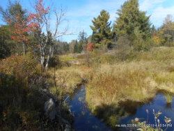Photo of Map5Lot30H White Road, Enfield, ME 04493 (MLS # 1436485)