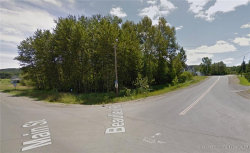 Photo of Lot 40 Main Street, Madawaska, ME 04756 (MLS # 1436609)