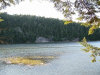 Photo of 0 Cushman Point Road, Wiscasset, ME 04578 (MLS # 1437123)