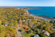 Photo of 0 Ocean Ave & Windemere Place, Kennebunkport, ME 04046 (MLS # 1437323)