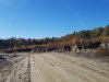 Photo of 00 Pooler Pit Road, Wiscasset, ME 04578 (MLS # 1437444)