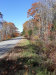 Photo of 0 Greeley Road, Freedom, ME 04941 (MLS # 1437831)