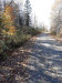 Photo of 0 Beaver Ridge Road, Freedom, ME 04941 (MLS # 1437833)