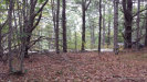 Photo of Lot 3 Ridge Road, Bath, ME 04530 (MLS # 1437930)