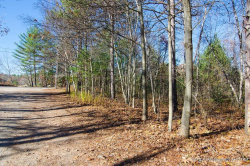 Photo of 0A Browns Way, North Yarmouth, ME 04097 (MLS # 1438441)