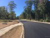 Photo of Lot 1 Village View Lane, North Yarmouth, ME 04097 (MLS # 1439677)