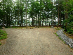 Photo of Lot 9 Harpswell Harbor Drive, Harpswell, ME 04079 (MLS # 1440026)