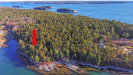 Photo of Lot 17 Snowman Lane, Georgetown, ME 04548 (MLS # 1440154)