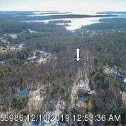 Photo of 0 Quarry Lane, Freeport, ME 04032 (MLS # 1440387)