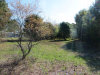 Photo of Lot 11 Rugosa Way, Brunswick, ME 04011 (MLS # 1441317)