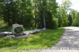 Photo of Lot 1 Pasture Subdivision-Hockomock Road, Woolwich, ME 04579 (MLS # 1441423)