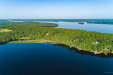 Photo of 43 West Chops Point Road, Bath, ME 04530 (MLS # 1441702)