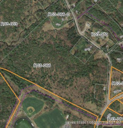 Photo of Lot 5 Merrill Woods, Falmouth, ME 04105 (MLS # 1441980)