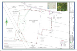Photo of Lot 28 A Hinckley Road, Clinton, ME 04927 (MLS # 1442158)