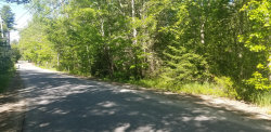 Photo of TBD Georges Pond Road, Franklin, ME 04634 (MLS # 1442747)