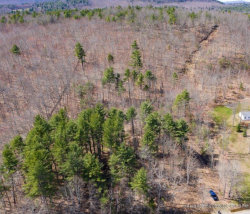 Photo of 0 Town House Road, Swanville, ME 04915 (MLS # 1443960)