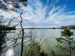 Photo of 338 Lower Flying Point Road, Freeport, ME 04032 (MLS # 1444372)