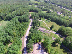 Photo of 0 Knights Way Lot 5, North Yarmouth, ME 04097 (MLS # 1444817)