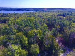 Photo of 0 Eagles Nest Way, Harpswell, ME 04079 (MLS # 1445687)