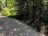Photo of 9 blackberry Way, Swanville, ME 04915 (MLS # 1446305)