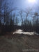 Photo of Lot 64 Kenney Road, Knox, ME 04986 (MLS # 1446686)