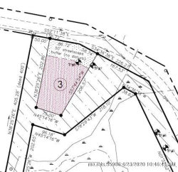 Photo of Lot 3 Merrill Woods, Falmouth, ME 04105 (MLS # 1446857)