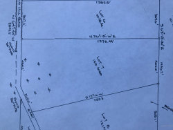 Photo of Map7 Lot10 Pond Hill Road, Brooks, ME 04921 (MLS # 1446978)
