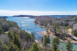 Photo of 0 Hen Cove Road, Harpswell, ME 04079 (MLS # 1447492)