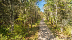 Photo of 170 Flying Point Road, Freeport, ME 04032 (MLS # 1447759)