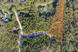 Photo of Lot 5 Saltwater Reach, Harpswell, ME 04079 (MLS # 1448129)