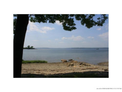 Photo of 0 Goose Ledge Road, Harpswell, ME 04079 (MLS # 1448334)