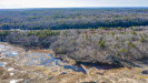Photo of 234 Indian Point Road, Georgetown, ME 04548 (MLS # 1450982)