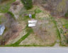 Photo of 26 Patterson Hill Road, Belfast, ME 04915 (MLS # 1451903)
