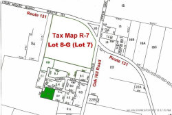 Photo of Lot 7 Kelly Court, Swanville, ME 04915 (MLS # 1453426)