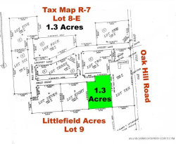 Photo of Lot 9 Kelly Court, Swanville, ME 04915 (MLS # 1453431)