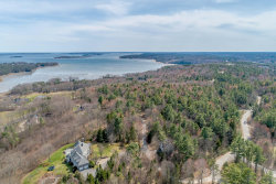 Photo of Lot 5 Starboard Reach, Yarmouth, ME 04096 (MLS # 1453536)