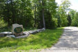 Photo of Lot 9 Pasture Road, Woolwich, ME 04579 (MLS # 1454096)