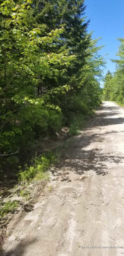 Photo of 0 Jay Carter Road Lot 30E, Blue Hill, ME 04614 (MLS # 1456399)